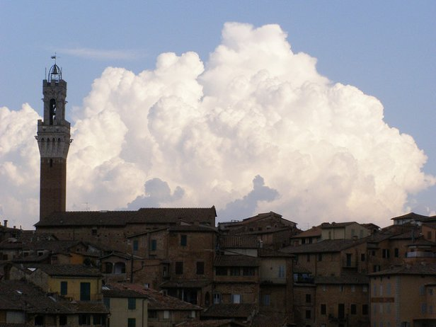 /Catedral de Siena