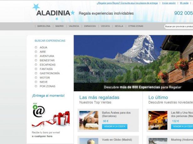 Mil escapadas para regalar en catalu a turismo en espa a for Hoteles originales cataluna